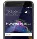Вышел Huawei P8 Lite (2017) с процессором Kirin 655