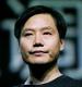 Планы и достижения компании Xiaomi