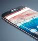 Samsung Galaxy S8 и Apple iPhone 8 получат защиту от воды IP68