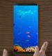 Новые изображения и видео Samsung Galaxy S8