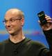 Смартфон Essential от Энди Рубина замечен на Geekbench