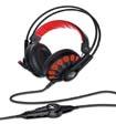 Genius HS-G680: игровая гарнитура с объемным звуком 7.1