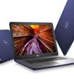Dell выпустил новые игровые ПК