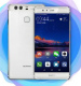 Huawei рассылает EMUI 5.0 на базе Android 7.0 Nougat