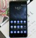 Nokia 6 был распродан всего за шесть минут