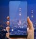 Xiaomi запатентовала необычный складной смартфон