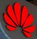 Бывшие сотрудники Huawei передавали информацию в LeEco