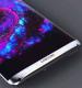 Улучшится дизайн камеры в Samsung Galaxy S8