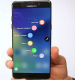 Раскрыты причины взрывов Samsung Galaxy Note 7