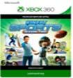 Microsoftstore.ru запустила цифровые версии игр для Xbox