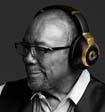 AKG N90Q: персональный звук для настоящих ценителей