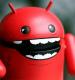 Android-пользователи могут столкнуться с атаками банковских троянов