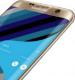 Анонс Samsung Galaxy S8 пройдет 29 марта в США и Европе