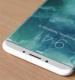 Apple подписала контракт с индийским поставщиком