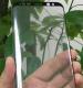 Новые подробности о Samsung Galaxy S8