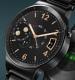 Huawei Watch 2 оснастят поддержкой сотовых сетей