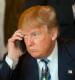 Трамп продолжает пользоваться своим старым Android-смартфоном