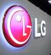 LG зафиксировала квартальные потери впервые за 6 лет