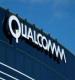Apple подала еще два иска против Qualcomm