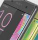 Sony представит флагман на базе Snapdragon 835 на MWC 2017