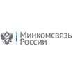 Правительство РФ учредило Российский фонд развития информационных технологий