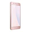 Honor 8 теперь в цвете «Розовая сакура»