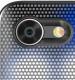 Alcatel собирается представить модульный смартфон на MWC 2017