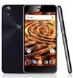 Как выбрать лучший телефон 4G?
