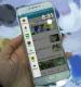 Опубликована фотография Meizu Pro 7