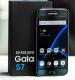 Цена на Samsung Galaxy S7 упала до психологической отметки