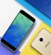 Meizu M5 поступил в российскую продажу