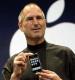 Apple продала 78,3 млн. смартфонов в прошлом квартале