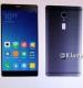 Xiaomi Redmi Pro 2 находится в разработке