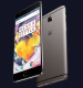 OnePlus 3T и Meizu Pro 6 Plus нечестно тестировались в бенчмарках