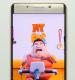 OnePlus 3T и Huawei Mate 9 Pro протестировали на скорость