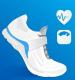 «Шагомер для снижения веса»: больше двигаемся!