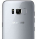 Раскрыты цены на Samsung Galaxy S8