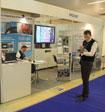 Коммутационно-распределительное оборудование позволит повысить качество записи