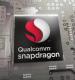 Snapdragon 835 снова был замечен в Geekbench