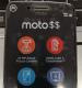 Опубликована новая фотография Moto G5 Plus