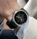 LG Watch Style и Sport представлены официально