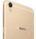OPPO оказался самым успешным брендом смартфонов в Китае
