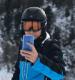 Xiaomi Mi Note 2 выйдет в голубой коралловой расцветке