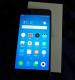 Meizu M5S засветился на фотографиях