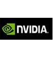 NVIDIA запустила в России собственный онлайн-магазин