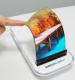 Samsung наращивает производство Galaxy S8