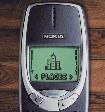 Современную версию Nokia 3310 представят на MWC 2017