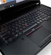 Lenovo представила новые высокопроизводительные ультрабуки