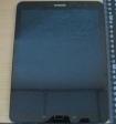 Опубликованы реальные фотографии Samsung Galaxy Tab S3
