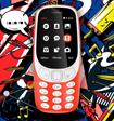 Новая Nokia 3310 представлена официально